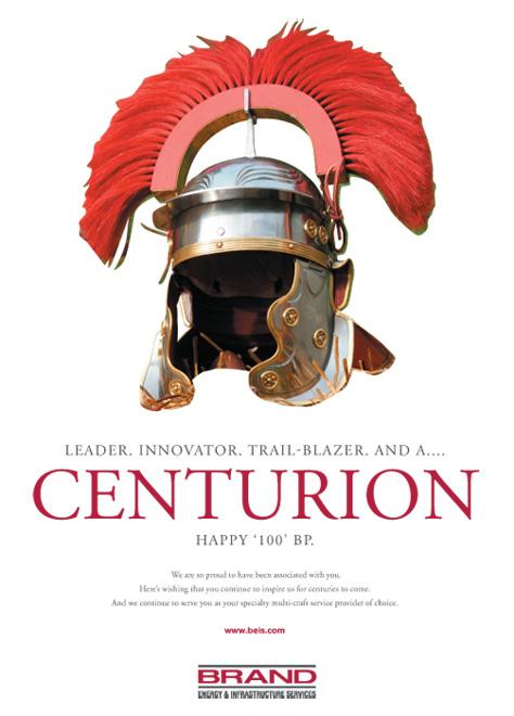 bra-centurion